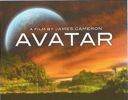 AVATAR..فیلم آواتار . منبع :www.patugh.ir